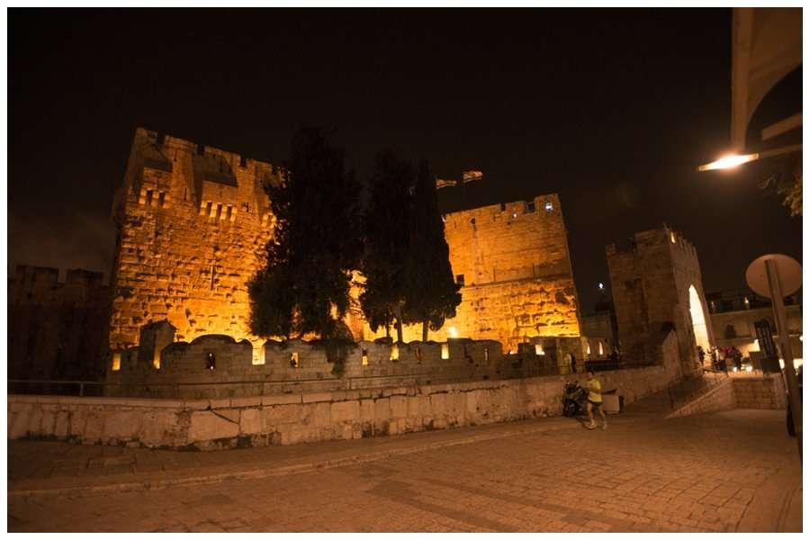 Jerusalem_img0