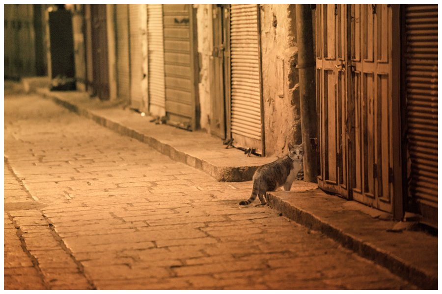 Jerusalem_img010