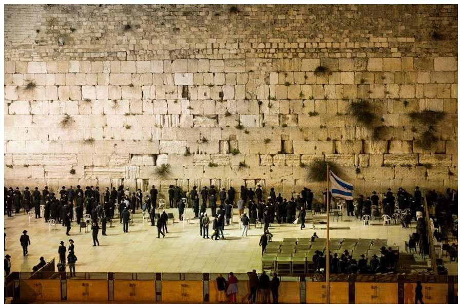 Jerusalem_img05