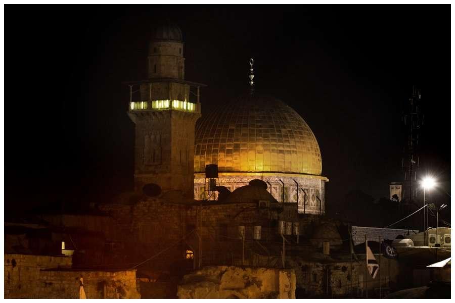 Jerusalem_img06