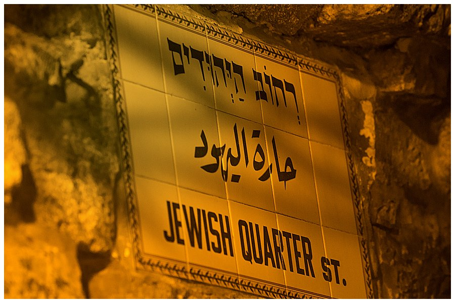 Jerusalem_img09