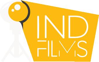 Les Films IND