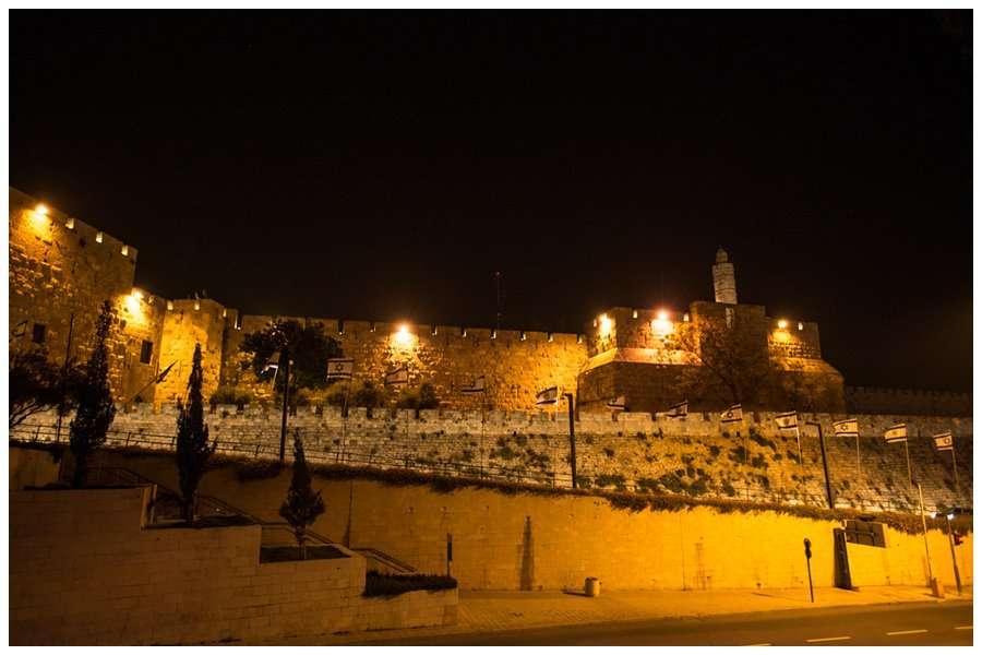 c_Jerusalem_img016