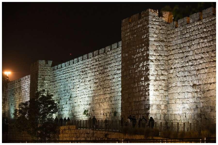 c_Jerusalem_img018