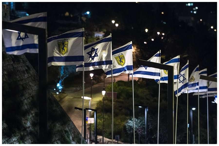 c_Jerusalem_img027