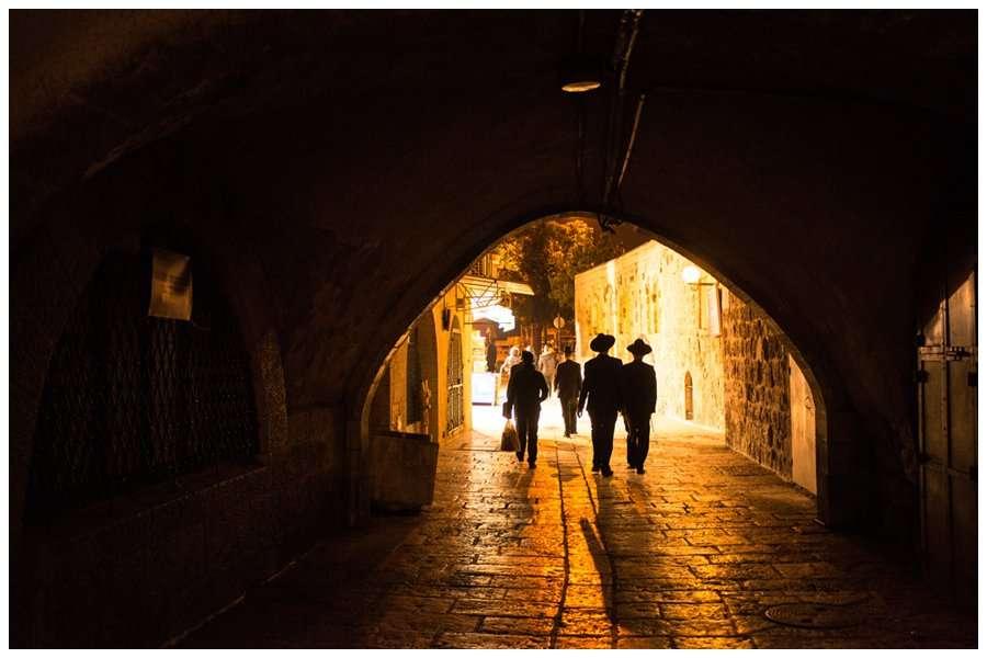 c_Jerusalem_img03