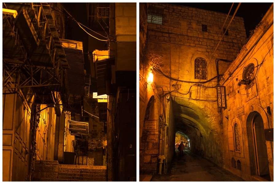 RV_Jerusalem_img03
